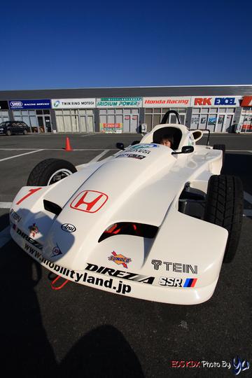 Honda1_3